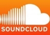 give you 301+ SoundCloud Followers 100% real on your website