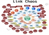 create High Quality | Multi Tier | Google Friendly | Contextual Backlinks With High PR