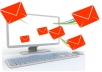 deliver an AWESOME list of 100K high quality email addresses & more data