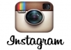 give you 300+ Instagram Followers 100% real on your website