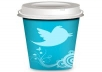 add 21000++ twitter follower to your any twitter account less than 1 days