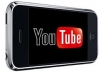 upload N RAnK your vid on Page 1 of YouTube n Google to get Free Traffic The Best YouTube Online Video Marketing, Advertising n SEO Services for