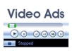  create 4 videos with different animations for Business/Website for 