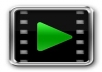 add 50000+ youtube views to your video or splitted on more videos for