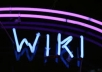 create 30,000 wiki backlinks to URLs and keywords from 10,000 article