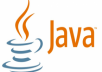 help you in java projects and assignments