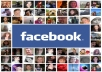 give 5100+ REAL Facebook Page Likes As Fast As 24 Hours, Real And Active Page Likes