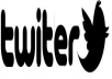 ★★★★ sent high quality 50+ real USA twitter followers your webpage or blog within 5 hours for