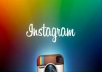 will give you 1000+ instagram followers or 1000 likes in within 24 hours