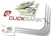 give u Over 7 Codes And Marketing Method I Am Using To Get Free 7K+ CLICKBANK Products Which Is Enabling Me To Make Over USD50,000 Yearly