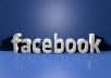 advertise your Facebook fan page,Website or YouTube video to 80000000 Facebook users