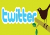 add instant 1100 twitter followers{Staying Forever}no eggs,no unfollows in 2 day for