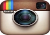 add 14999 INSTAGRAM followers extremely fast without password within 48 hours