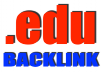 give *Guaranteed Organic Hits Increase* EDU Pyramid Backlinks