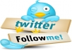 get you ★60,000+ Twitter Followers★