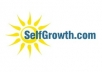 write a high quality 500 word article on SelfGrowth.com based on your topic or niche and then link it to your website or blog (link-building)