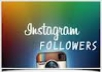 give you 220+ real Instagram Followers,no need your password!You will get some bonus in the process.100% Safe Guaranteed