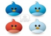  add 15,00 REAL look twitter followers To Any Twitter Account No Unfollows No Eggs for