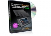 give you Photoshop Secrets  Wacom Tablets and Photoshop CS6