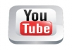 give you 240+ youtube subscribers,100% real & active user