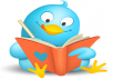 give you 520+ twitter followers,100% real and active use