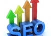manually make 30 Angela Backlinks, Ping all urls, make an rss for all urls and submit to rss aggragator