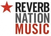 provide *200+* 100% real ReverbNation FANS 