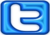 provide you *300+3* twitter followers to any twitter account