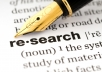 Write Plagiarism free Research Paper/Article related to your subject
