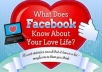 give 2000+ High Quality Real, Active Facebook Likes to your facebook fan Page