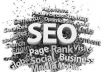  do quality SEO link building tasks for your website just