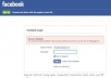 express get you 1000+ Facebook likes on your facebook fan page in 12 HRS without admin access for