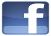 add 1000+ High Quality Real, Active and Permanent Facebook Likes or Fans to your facebook fan Page, within 24hours for