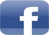 give you 1500 Facebook Likes to your Facebook fanpag, photo, website  for