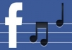 add 800 Facebook Fans/Likes to any facebook fanpage, no admin access require for 