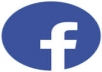 give you REAL 3,000+ Facebook likes,fans for your fanpage from my Friends for