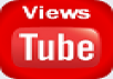 750 upto 7500pcs youtube views as points on likeforme.net