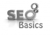 Some essential things you need to know about Black Hat SEO