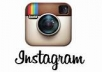 add you 1000+ real instagram followers or 1000 likes(1-10 pics)  in within 24 hours