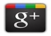 give you 101+ real & active google+1 vote on your website