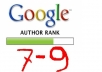 create 15 pr7 to pr9 backlink + 25 high pr edu gov dofollow links !!@@!!