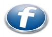 promote any URL To My Active 40000000 Facebook Group Members And 97000 Facebook Fans