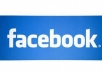 advertize your Youtube video or Facebook Fanpage to 70000000 Facebook group members