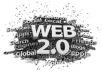 create you 60 High Pr Web 2 0 Blogs + EDU account for