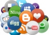 do SOCIAL bookmark to your multiple URLs to 200 social bookmark sites in 4 hours!!!!!!!!!!!!