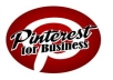 show you how to Make Money With Pinterest And Adsense with zero starting cost