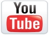 Give you 550+ real and safe youtube video like in your any youtube video only