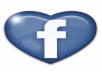give you 1550 facebook likes for your facebook fan page