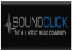 give your Soundclick Top 50 position