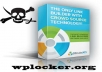 give u SENuke XCR 3.0.96 backlink software (blackhat)